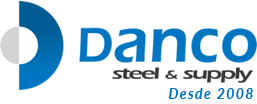 Danco Steel